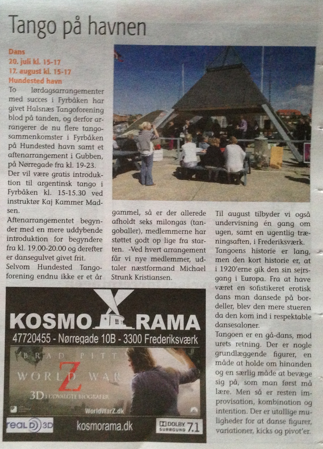 Halsnæs avis onsdag 10 juli