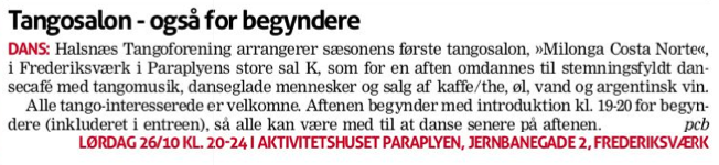 Skærmbillede 2013 Halsnæsposten 22-10-13